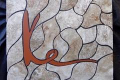 """""""KE"""" by Ed"""